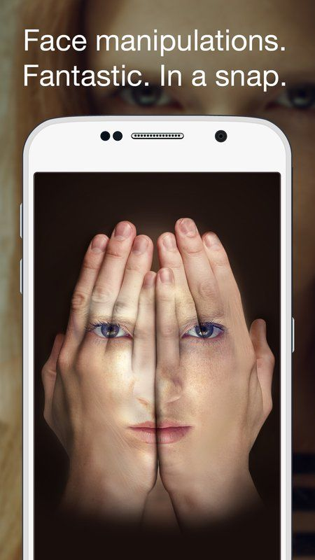 Photo Lab Picture Editor FX FULL APK Free Download Photo