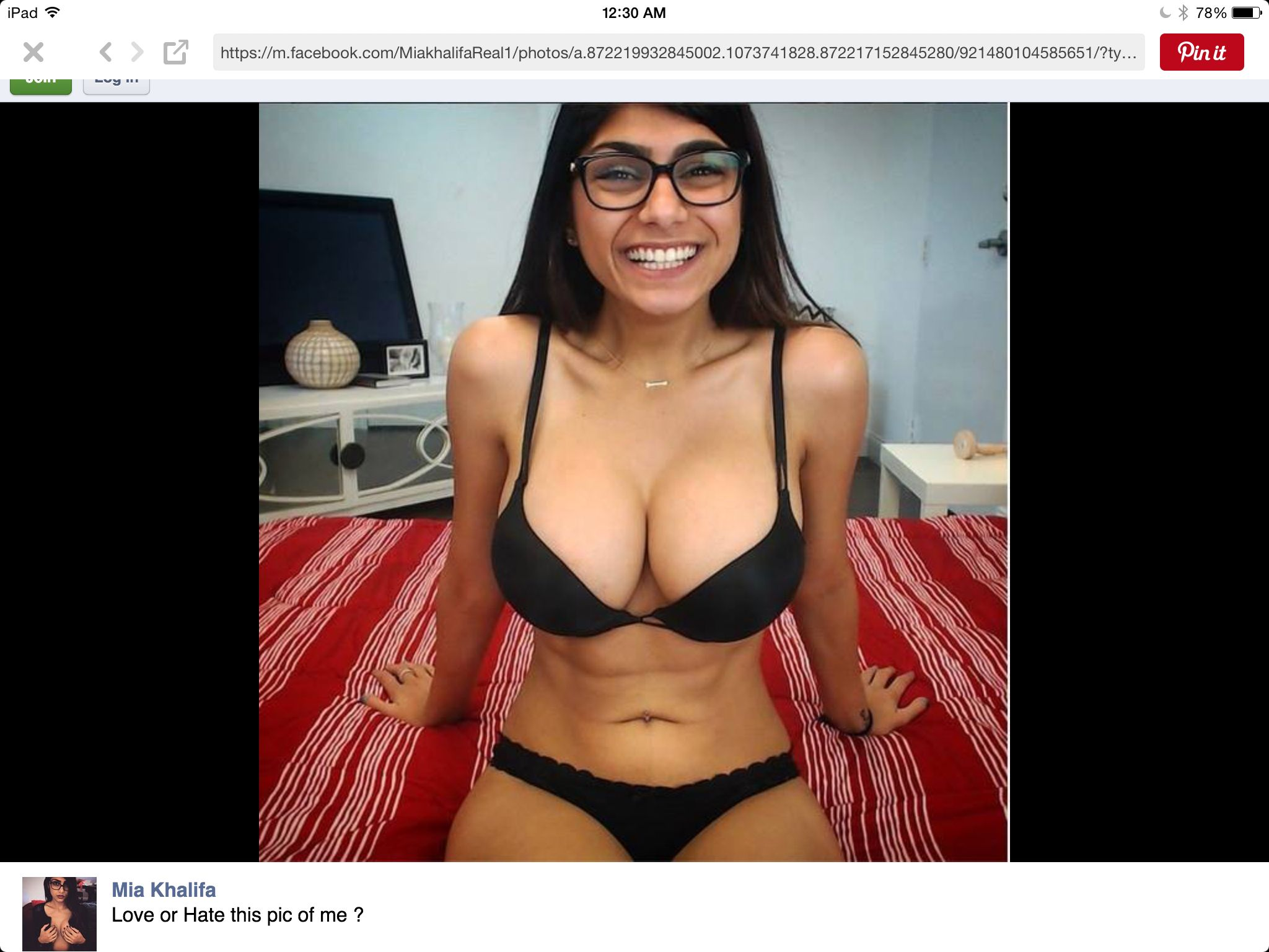 mia khalifa arab sex queen | mia khalifa | pinterest | queens