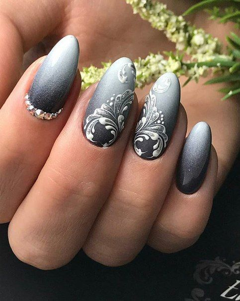 Like What You See Follow Me For More Uhairofficial Nails Makeup