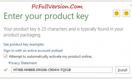 Microsoft Office 2016 Product Key Generator Microsoft Office Microsoft Office