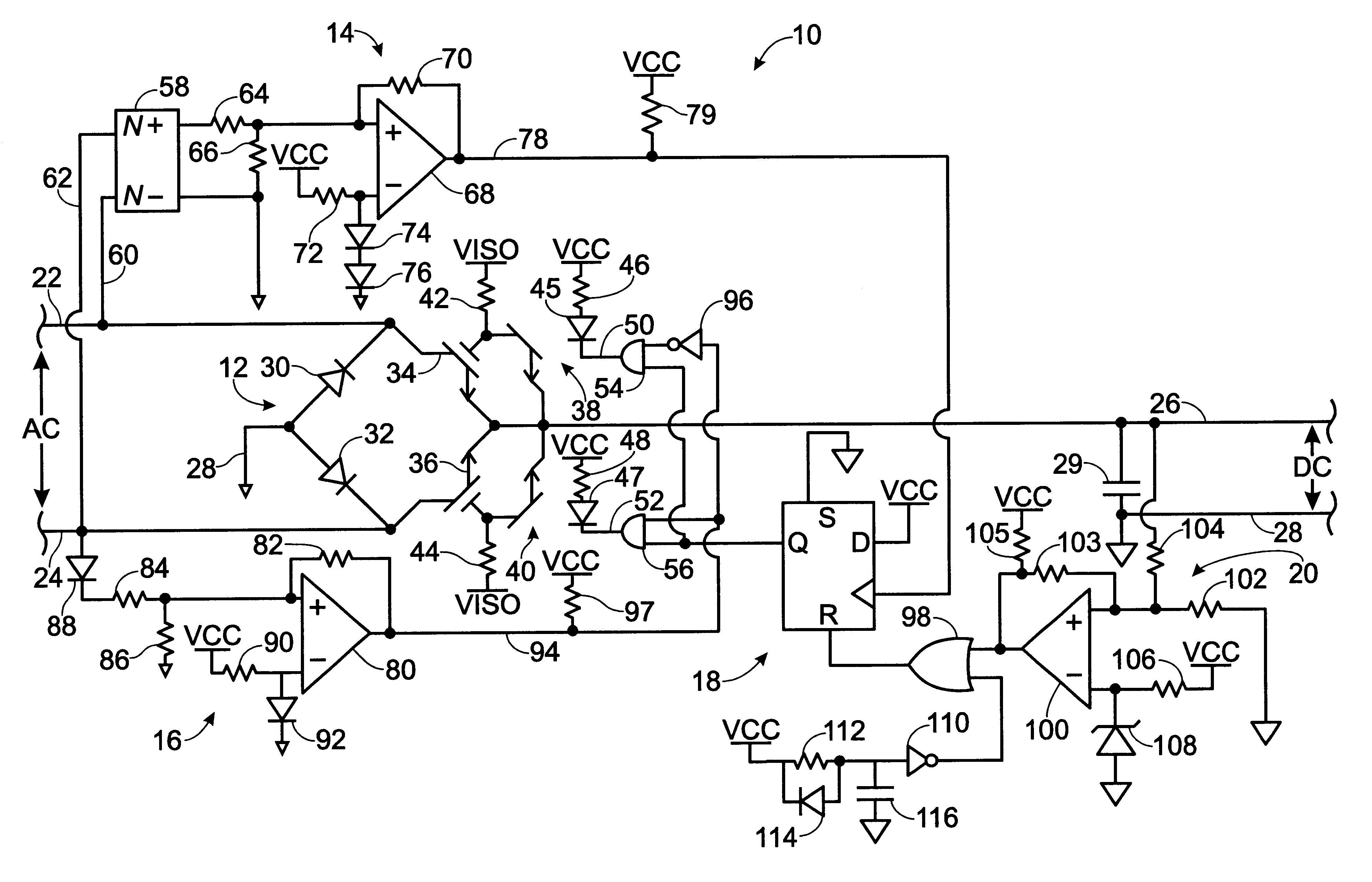 New Wiring Diagram Ac Inverter Diagramsample