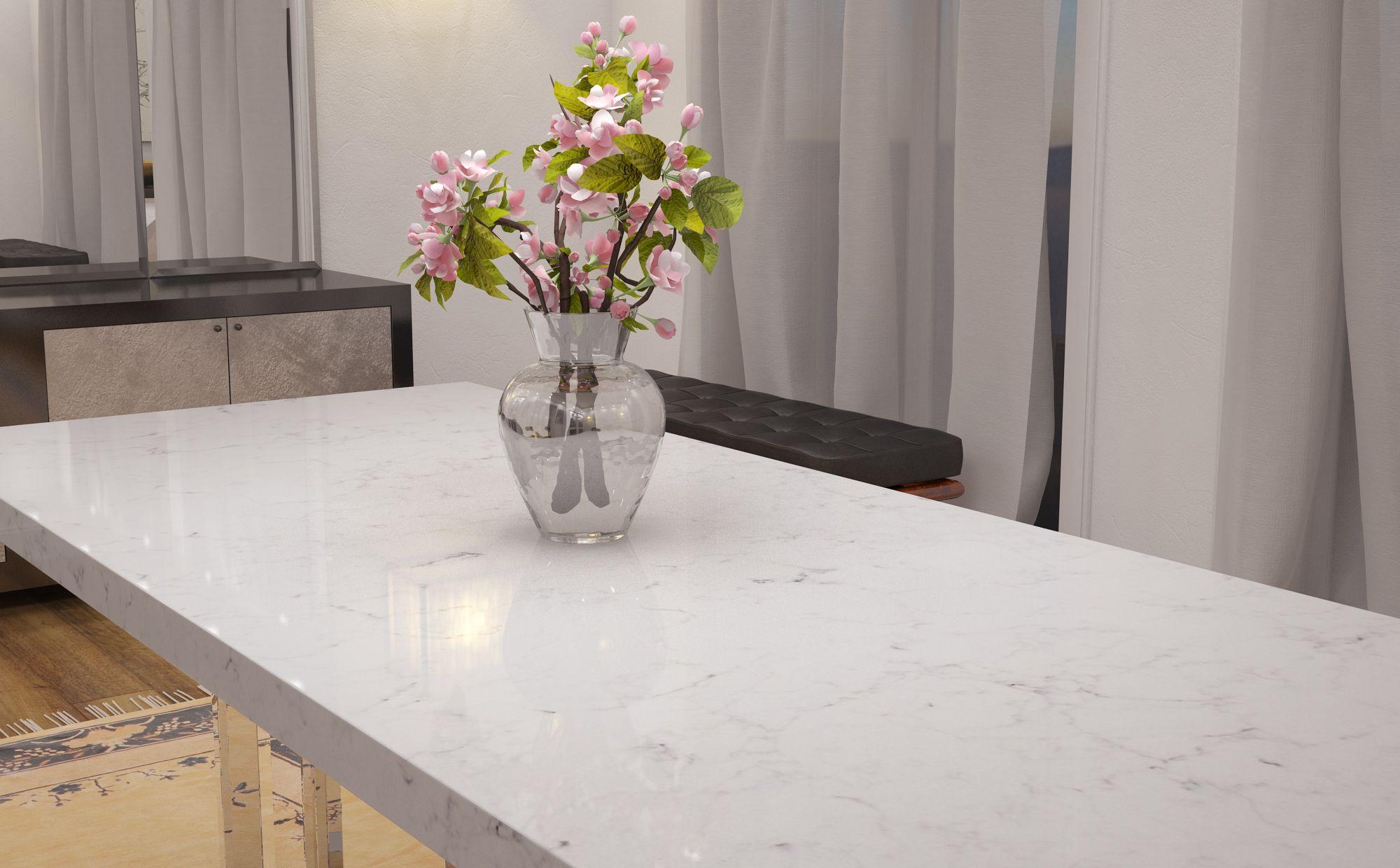 Vicostone Onixaa BQ8550 | i ♥ kitchen | Pinterest | Countertops ...