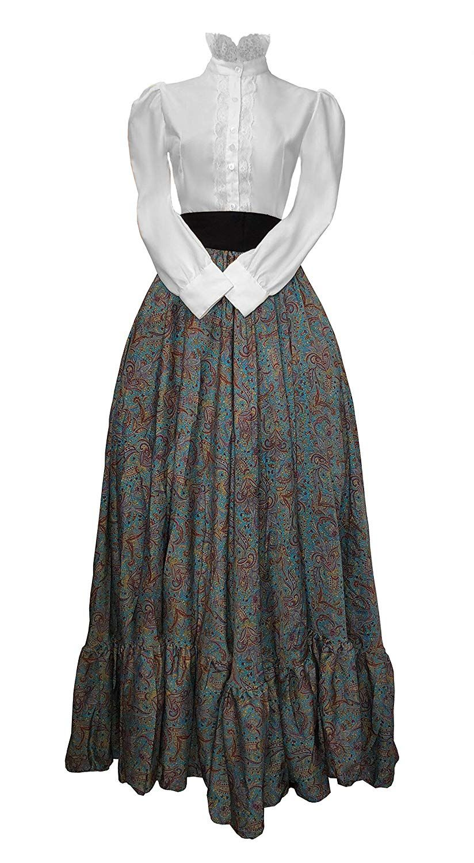 Pin On Victorian Fashion Costume [ 1500 x 824 Pixel ]