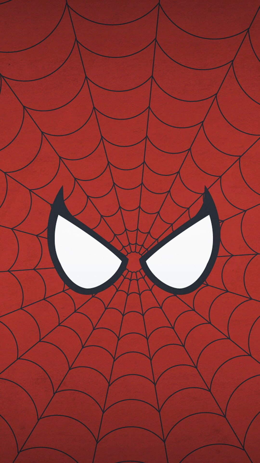 Spider Man Tap To See More Of The Amazing Spider Man Wallpapers