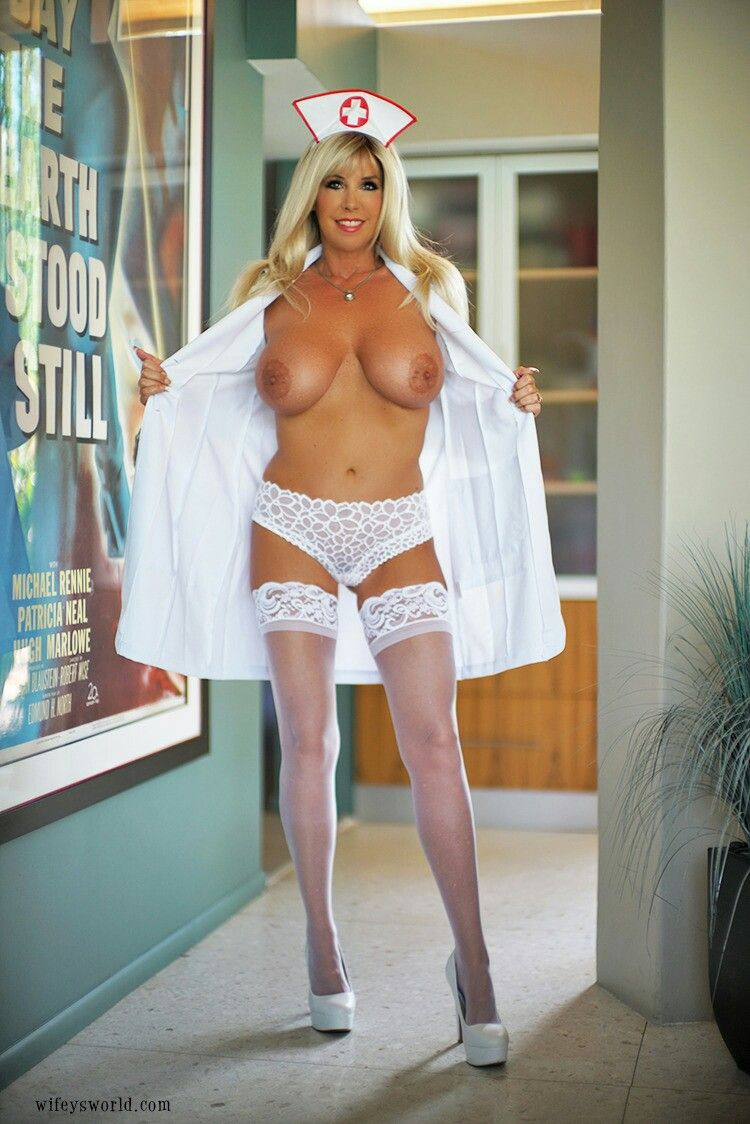 Communication on this topic: Olga kobzar bush, karine-heigl-nude-sexy/
