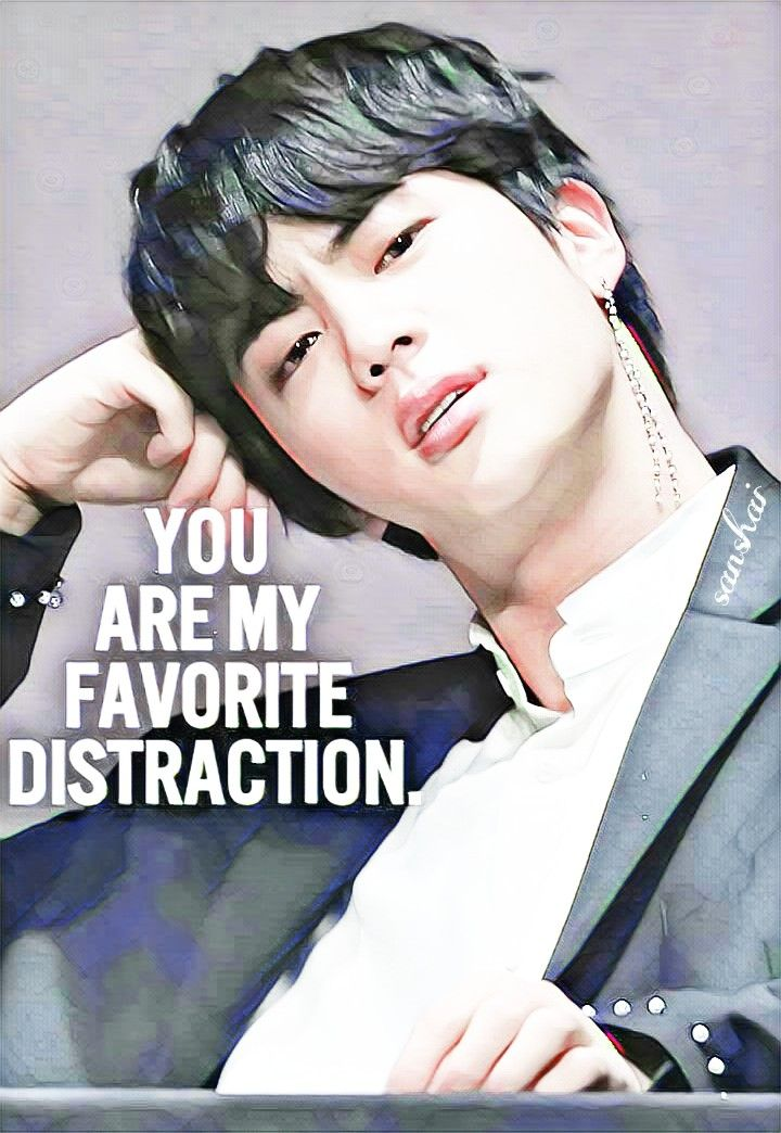 Discover the coolest #freetoedit #bts #kimseokjin #jinedit #thought images