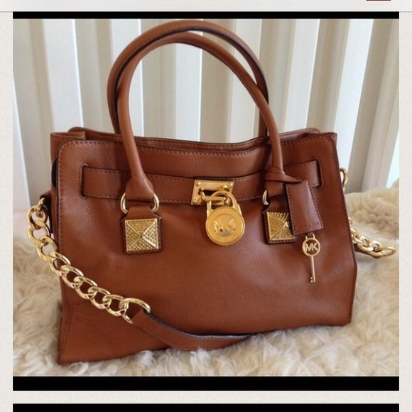 Michael Kors Hamilton e/w Jewel Looking for this bag if u have it let me know Michael Kors Bags