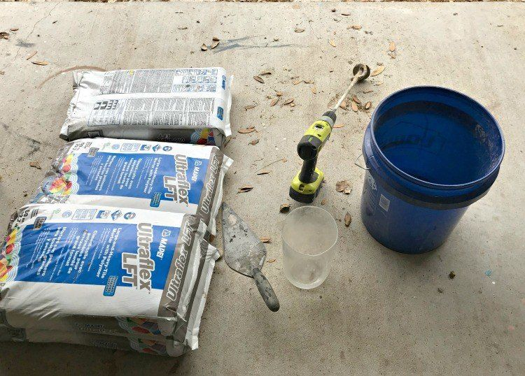Pin On Diy Projects Home Improvement