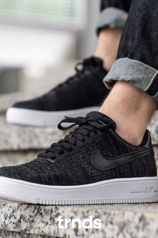 nike air force ultra 2.0 flyknit
