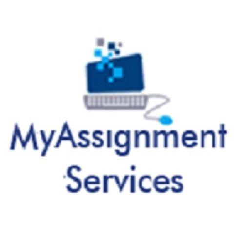 Argumentative essay topics - current issues picture 6