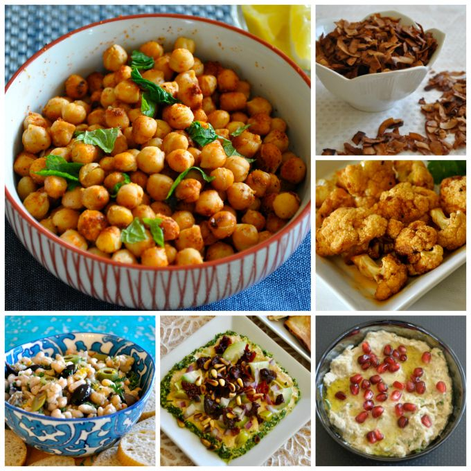 Top six vegan super bowl snacks vegan food snacks pinterest ordinary vegans top 6 easy vegan super bowl snacks forumfinder Gallery