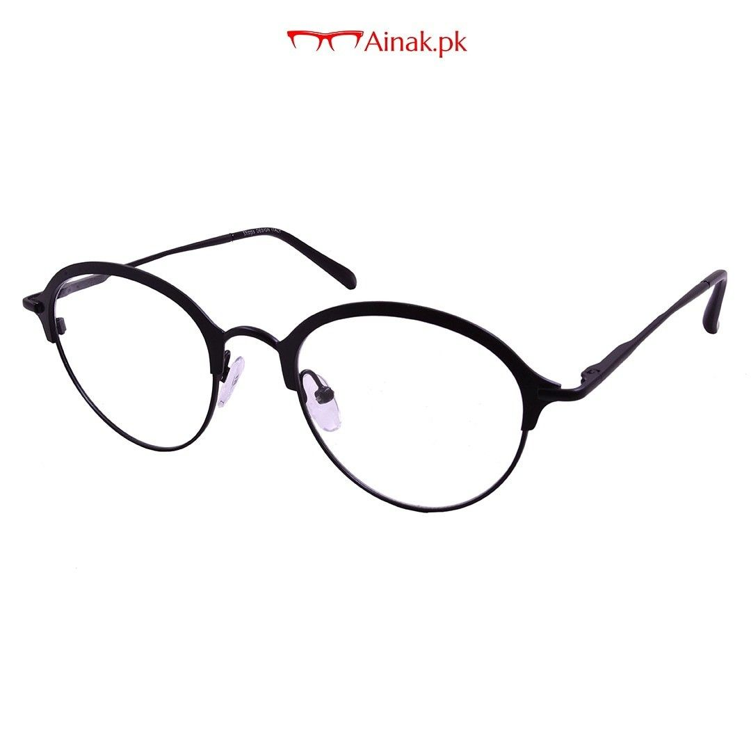 0aa68e8ebce Always stay in the fashion with latest glasses only at Ainak.pk Buy now    www.ainak.pk eyeglasses  glasses  glassesframes  eyeglasses  roundframe ...