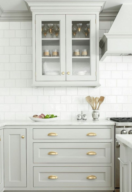 Pin by garnett jorgensen on our house plans pinterest kitchen