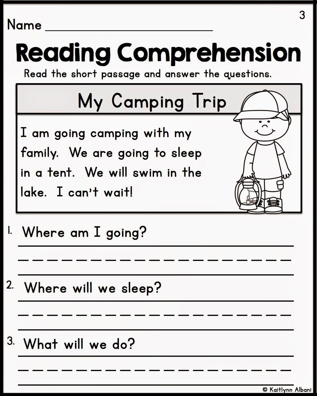 hight resolution of Versatile 1st grade reading printable worksheets – Mason Website