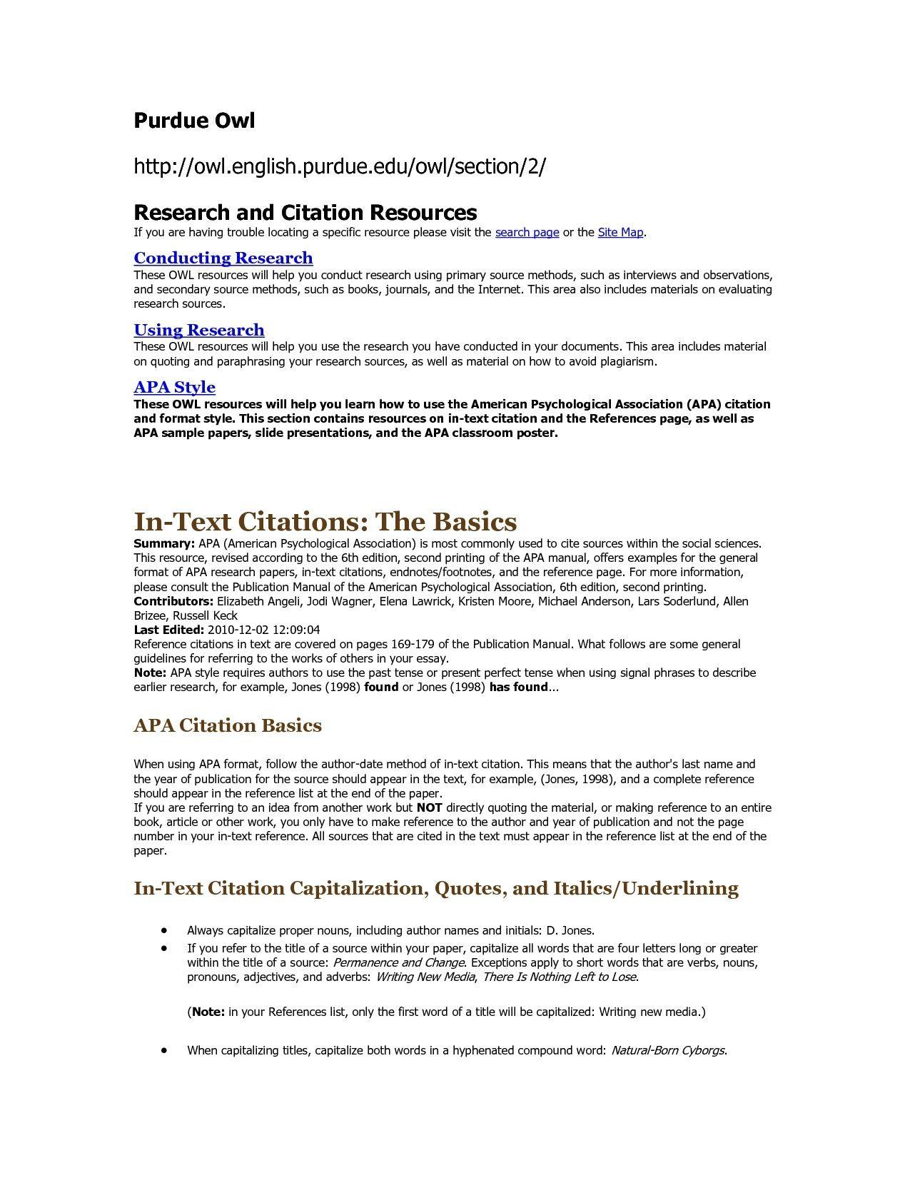 Cover Letter Template Owl CoverLetterTemplate