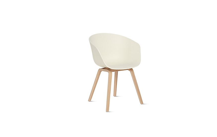 About A Chair 22 Armchair.Design Within Reach About A Chair 22 Armchair In 2019 Barr