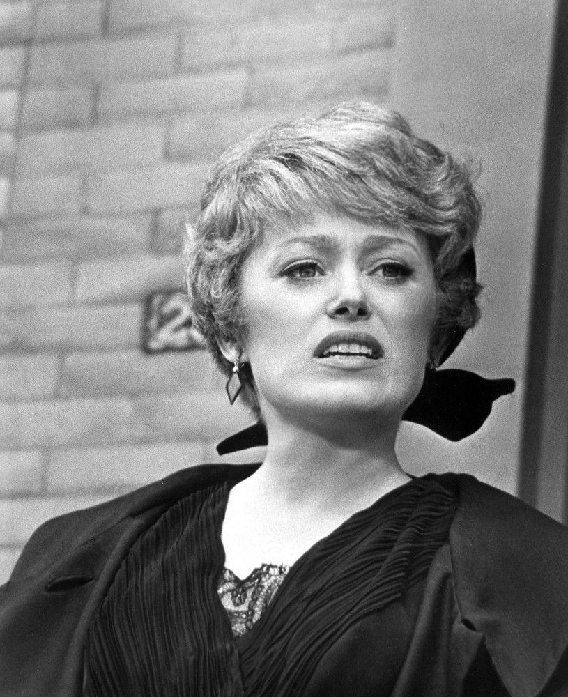 Irene Hunt (actress) picture