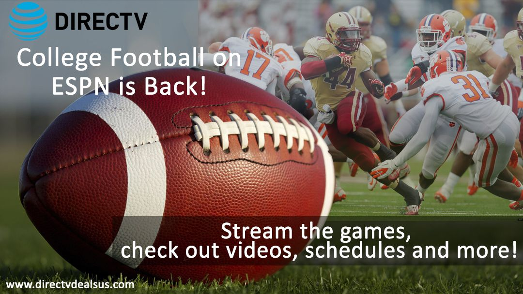 Get uptotheminute sports news coverage, scores