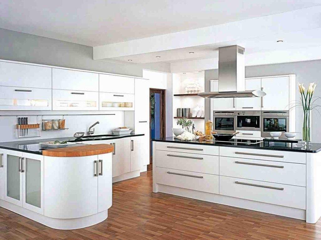 Custom Kitchen Cabinets Los Angeles | L.I.H. 130 Semi Custom Kitchen ...