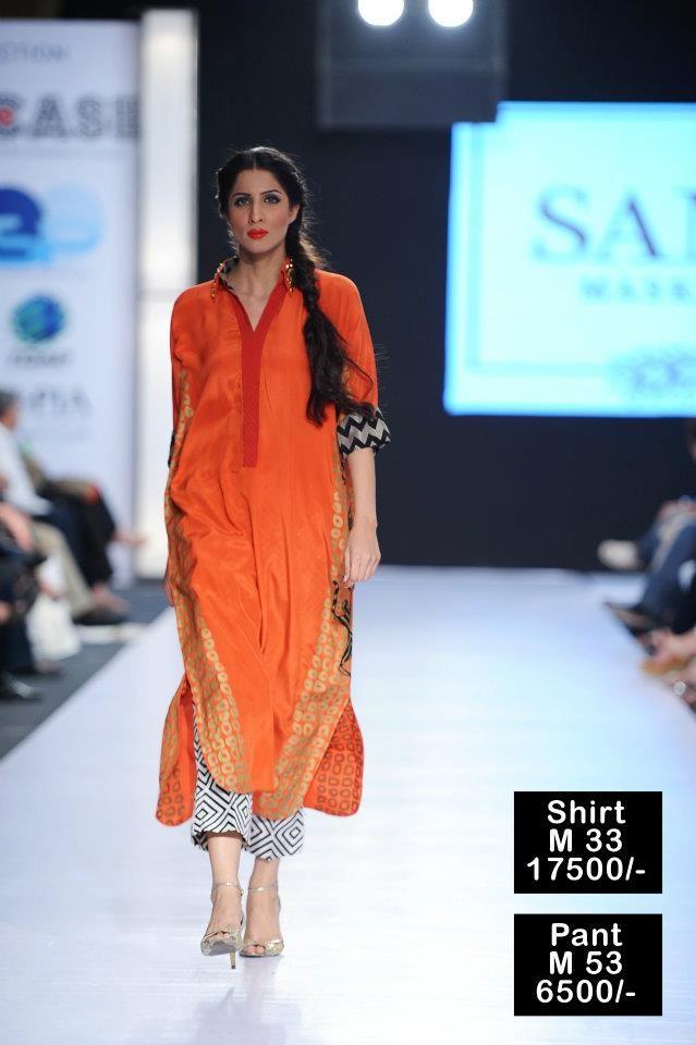 Pin von Kiran Sethi auf My Style | Pinterest