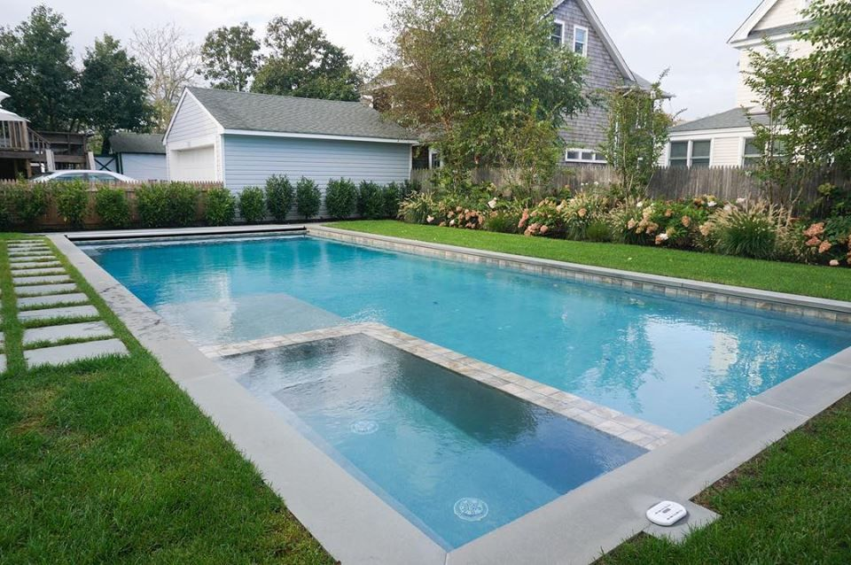 Pool Construction Company, Pool Installation Contractor, Inground Pool  Installation Companies