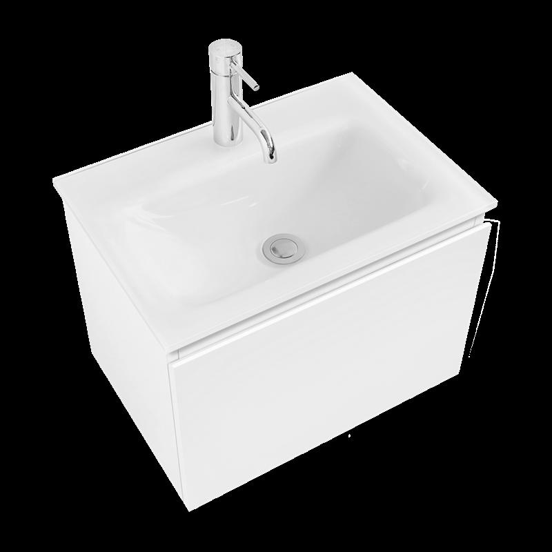 Bathroom Paint Bunnings - All About Bathroom