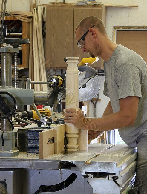 Best Hiring A Cabinet Maker How To Choose Good One Cabinet 400 x 300