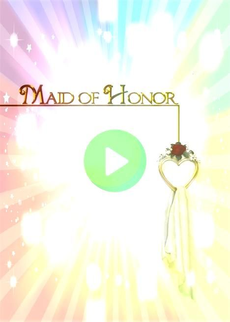 OF HONOR REQUEST  HEARTRED ROSE card MAID OF HONOR REQUEST  HEARTRED ROSE card  Dodo Peace Charm  RedRose Gold Dodo Red Spinel Starfish Charm  RedRose Gold Perfect for th...