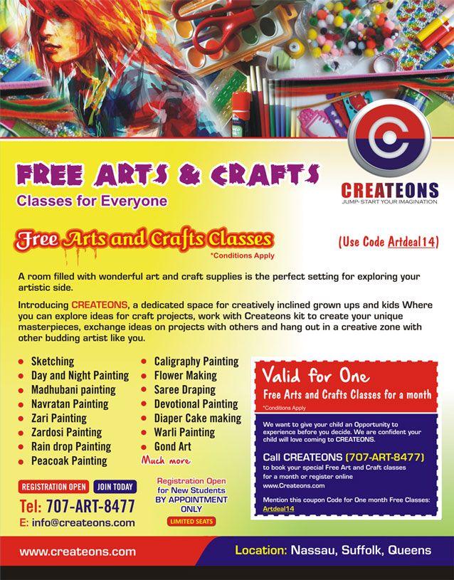 Pin By Tas New York On Arts Crafts Arts Crafts Crafts Art