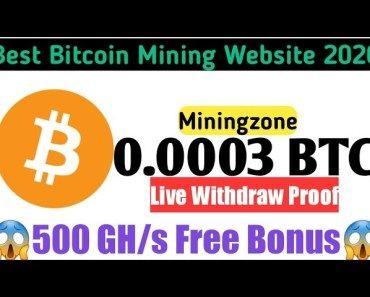 Bitcoin News — Aggregator bitcoin today news - Page 4 of ...