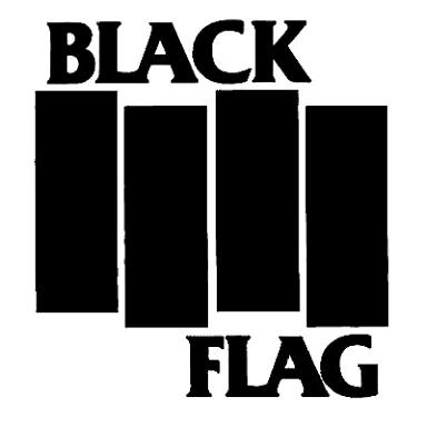 Image Result For 70s Band Logos Black Flag Band Rock Band Logos Punk Bands Logos