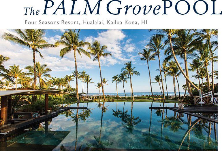 VFSwim (With images) Hawaii resorts, Swim up bar