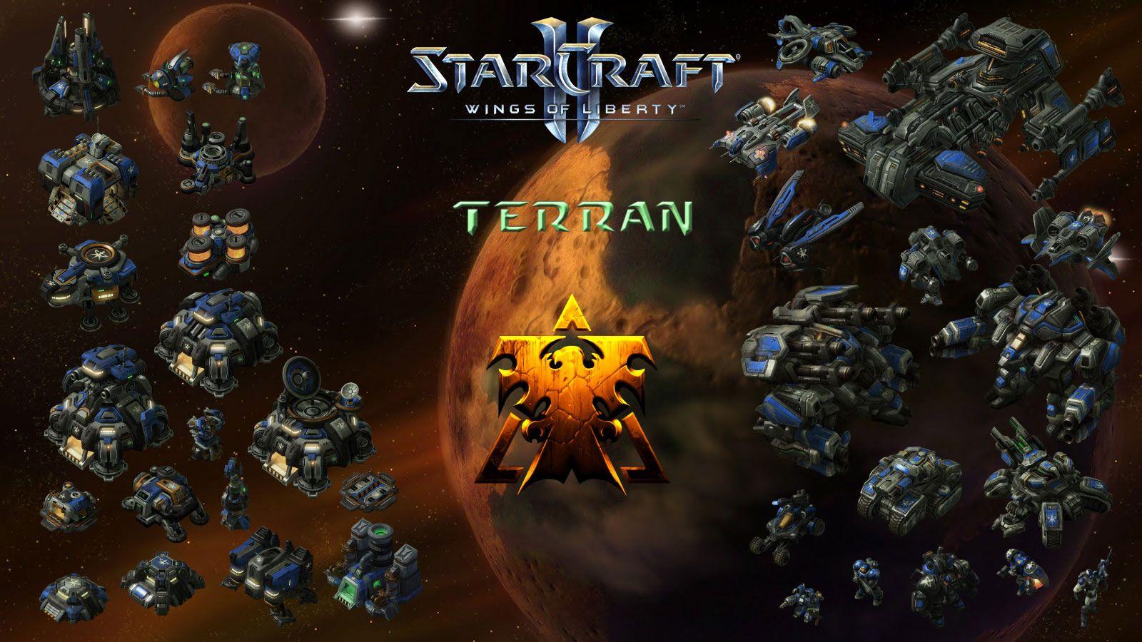 games-wallpapers-terran-race-starcraft-wallpaper-sc2-terran-wallpaper-.jpg (1600×900)
