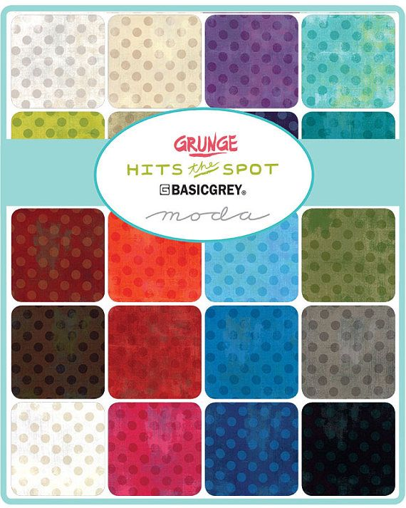 50 Different Pieces Designer Fabric 5 Squares Charm Pack Rainbow 100/% Cotton