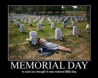 Kevin Dayhoff Soundtrack Please Remember Why We Have Memorial Day It Is Not To Buy 3 Tires And Get One Fr Memorial Day Meme Memorial Day Happy Memorial Day