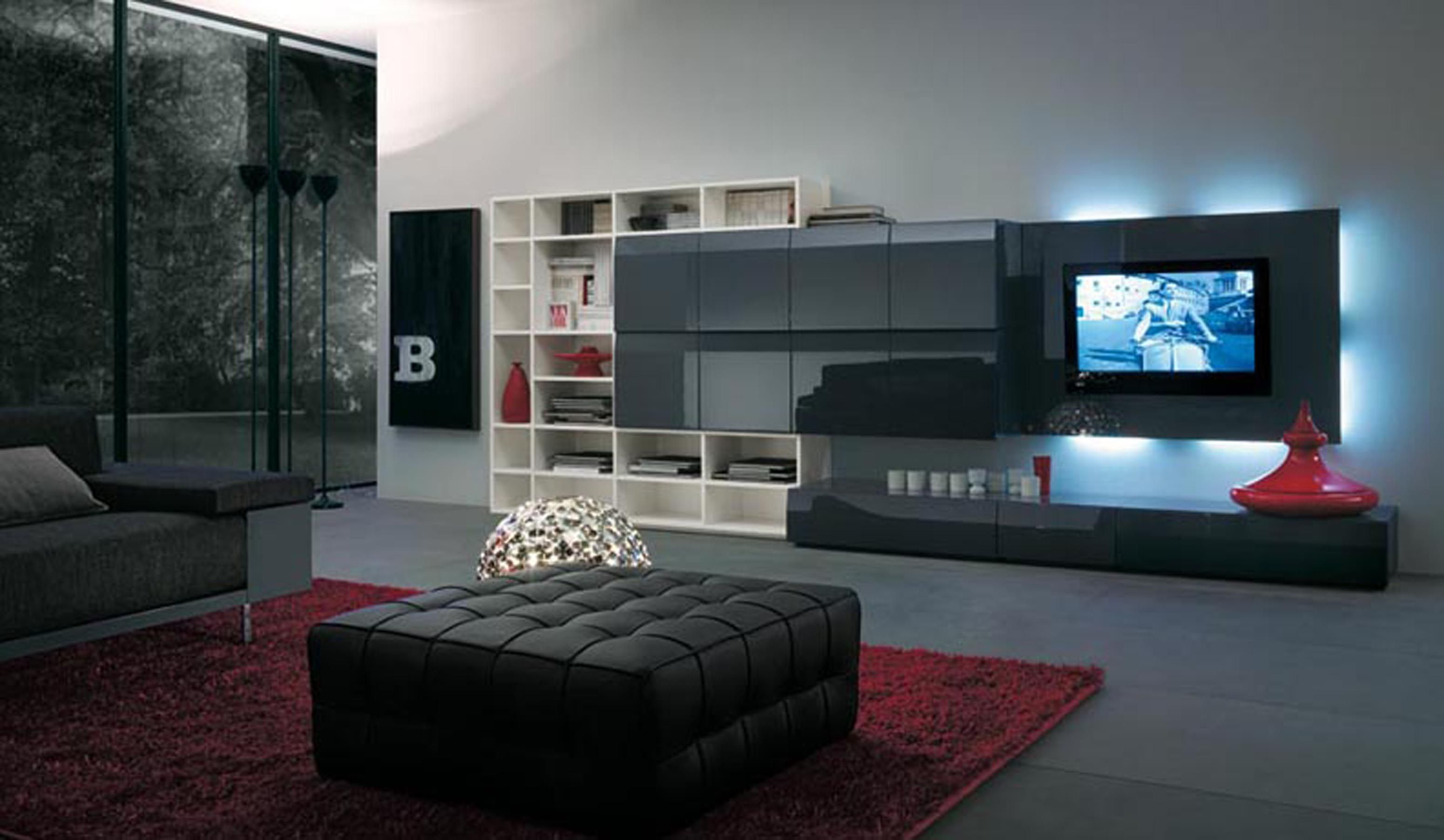 Best Living Room Furniture Sets Elegant Living Room Furniture Sets Black Living Room Furniture Sets Livi Modern Tv Wall Units Modern Tv Wall Wall Unit Designs #television #set #living #room