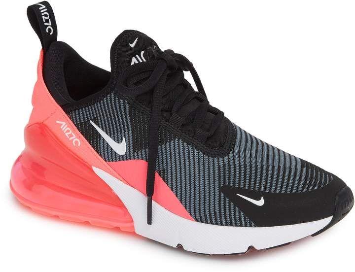 f97c07a5735ce Nike 270 Sneaker