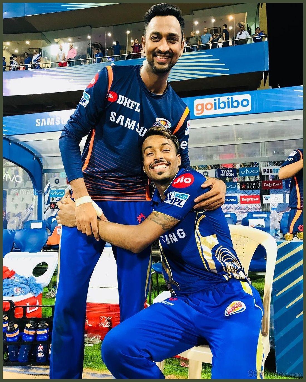 Hardik Pandya Latest Photos Hd Wallpapers 1080p In 2020 Mumbai Indians Cricket Teams Mumbai Indians Ipl