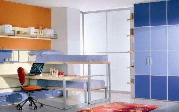 Misuraemme Camerette ~ Badroom centri camerette specializzati in camere e camerette per