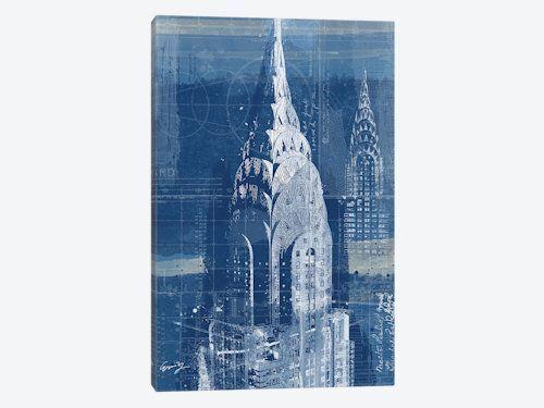 Chrysler Building Blueprint New York City-- Chrysler building blueprint #chrysler #building #blueprint ; chrysler gebäude blaupause ; chrysler building blueprint ; plano de construcción de chrysler ; chrysler building drawing, chrysler building interior, chrysler building photography, chrysler building close up, chrysler building illustra