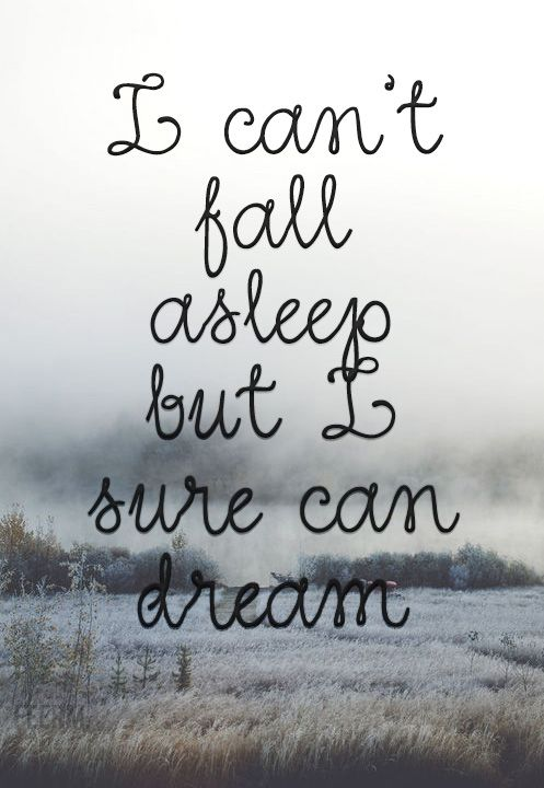 something cute to sleep on quotes - 497×720