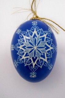 ornaments/0000507.jpg