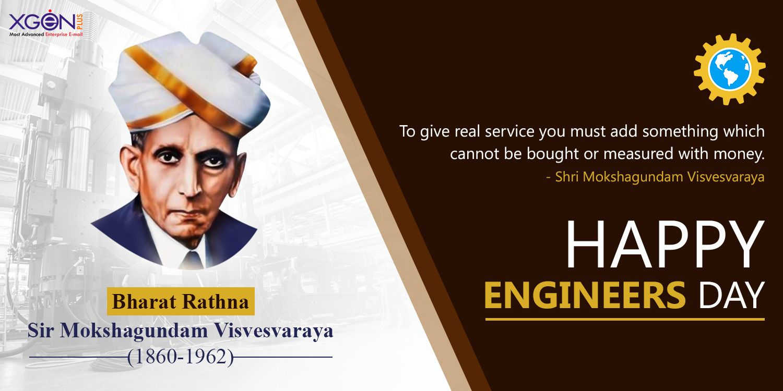 We pay tribute to our legendary Shri Mokshagundam