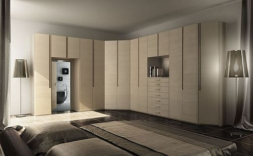 Mobili Mazzali ~ Mazzali regolo wardrobe armadio wardrobes bedrooms and interiors