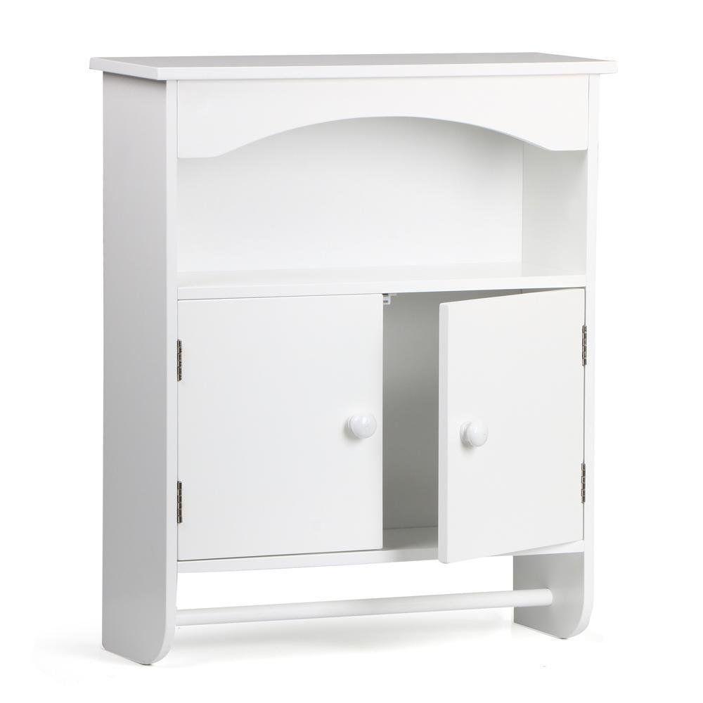 22++ Yaheetech over the toilet cabinet space saving bathroom storage shelf model