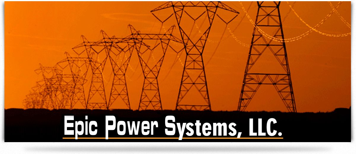 Epic power systems llc burbank ca httpwww