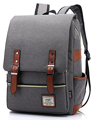 1fb3b54af5e0 Beautiful Mn Sue Unisex Casual Dayback College School Bag Rucksack Student Laptop  Backpack online.   18.99  topbrandsclothing from top store