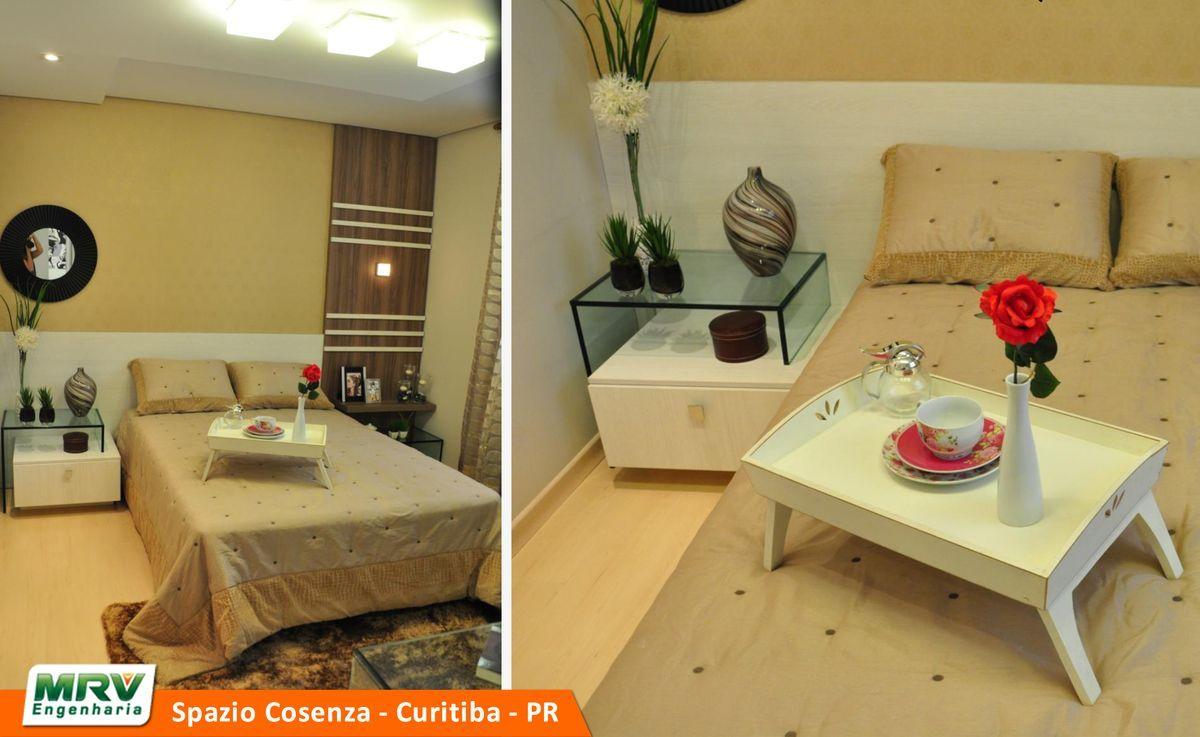 Decoracao Apartamento Pequeno Planejado 45m Mrv 23 Home  -> Papel De Parede Sala Mrv