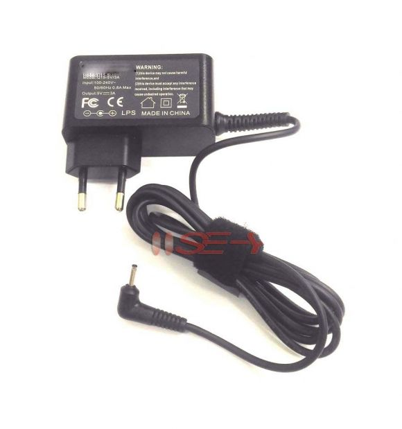 Acer Switch One 10 Sw1 011 1745 Adaptateur Chargeur 15w Chargeur Adaptateurs