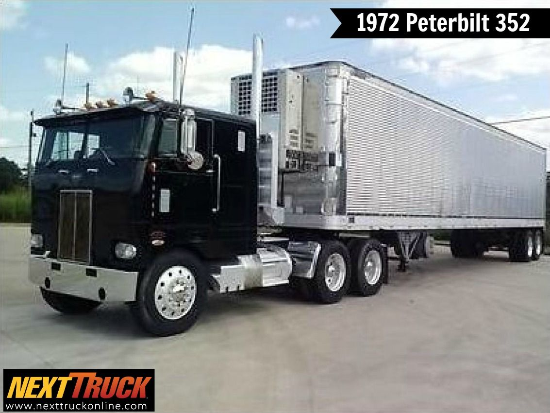 We have 3275 peterbilt trucks for sale lease search our listings for new used trucks updated daily from of dealers private sellers